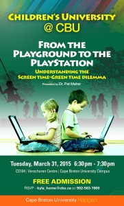 Childrens-University-E-Invite-Mar31