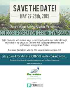 RNS Spring Symposium_Save the date